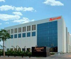 Dangayach School of hotel Management