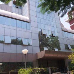 IMM New Delhi
